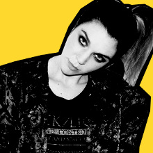 5 questions with Beatrice Eli