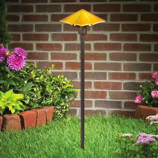 Awesome and Coolest Garden Lights (12) 4
