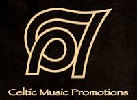 67music.net