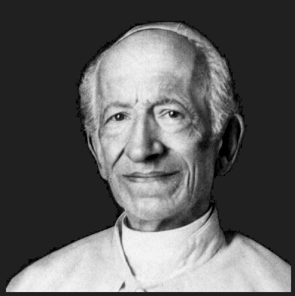 S.S. Leon XIII