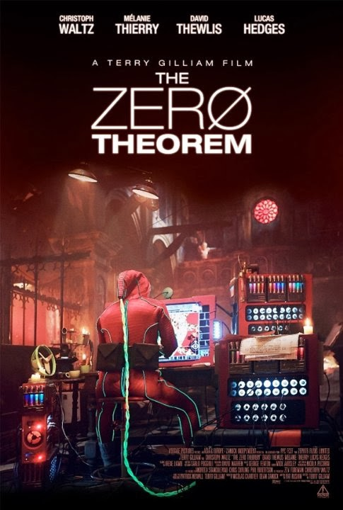 watch_the_zero_theorem_online