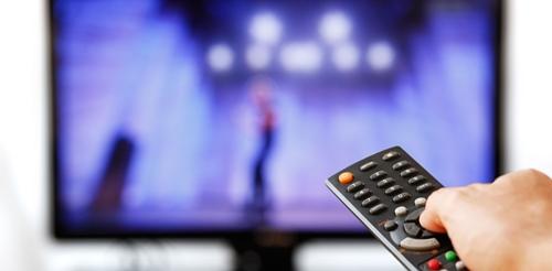 Loading: Novo canal de TV estreia em dezembro com séries, animes, tokusatsu e filmes!