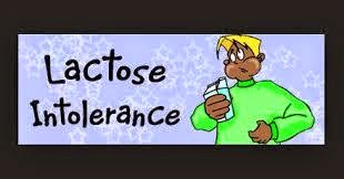 Cara Menangani Intoleransi Laktosa