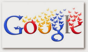 Keunikan Google Gravity