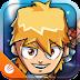League of Heroes™ v1.3.319 APK