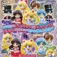 http://arcadiashop.blogspot.it/2013/11/petit-chara-land-sailormoon.html