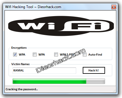 wifi pirater mot de passe v5 1 telecharger wifi pirater mot de passe 2013. Black Bedroom Furniture Sets. Home Design Ideas