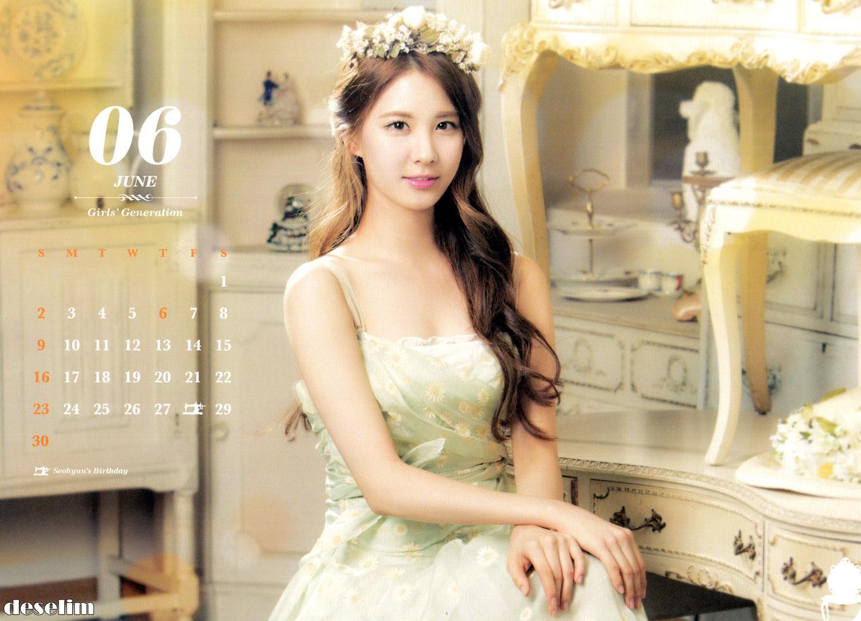 http://2.bp.blogspot.com/-69uJFKQEslc/UNcHBODIqeI/AAAAAAAAMFw/NVi8oPRjBD0/s1600/SNSD+Seohyun+2013+Calendar++Wallpaper.jpg