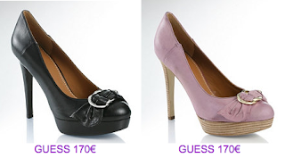 Salones Guess2
