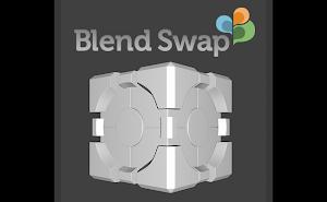 Blend Swap