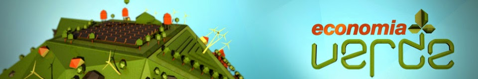 http://sicnoticias.sapo.pt/programas/economiaverde/2014-10-23-Producao-biologica-de-Aromaticas