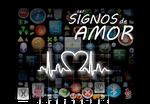 Somos Signos de Amor!!