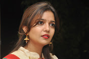 Colors Swathi at Kulfi Audio Launch-thumbnail-3