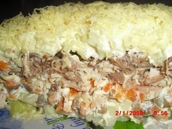 Курица в духовке  подборка рецептов с фото и видео
