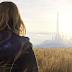 Disney Brasil publica novo Trailer de 'Tomorrowland - Um Lugar Onde Nada é Impossível'
