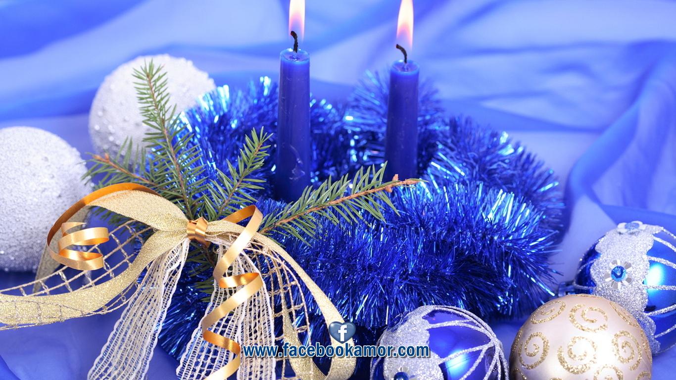 http://2.bp.blogspot.com/-6A1m9YJPI4M/UM9jMKmpKEI/AAAAAAAAP1Q/9kXJ04YUwcw/s1600/Fondos+y+wallpapers+velas+azules+para+Navidad+y+A%C3%B1o+Nuevo+2013.png