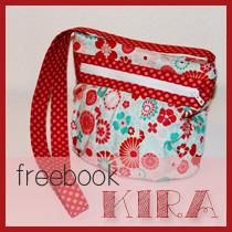 freebook KIRA ab jetzt zum downloaden