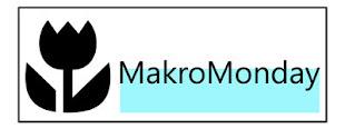 MakroMonday