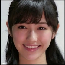 Alternate/short url to this site: mayuyu.org