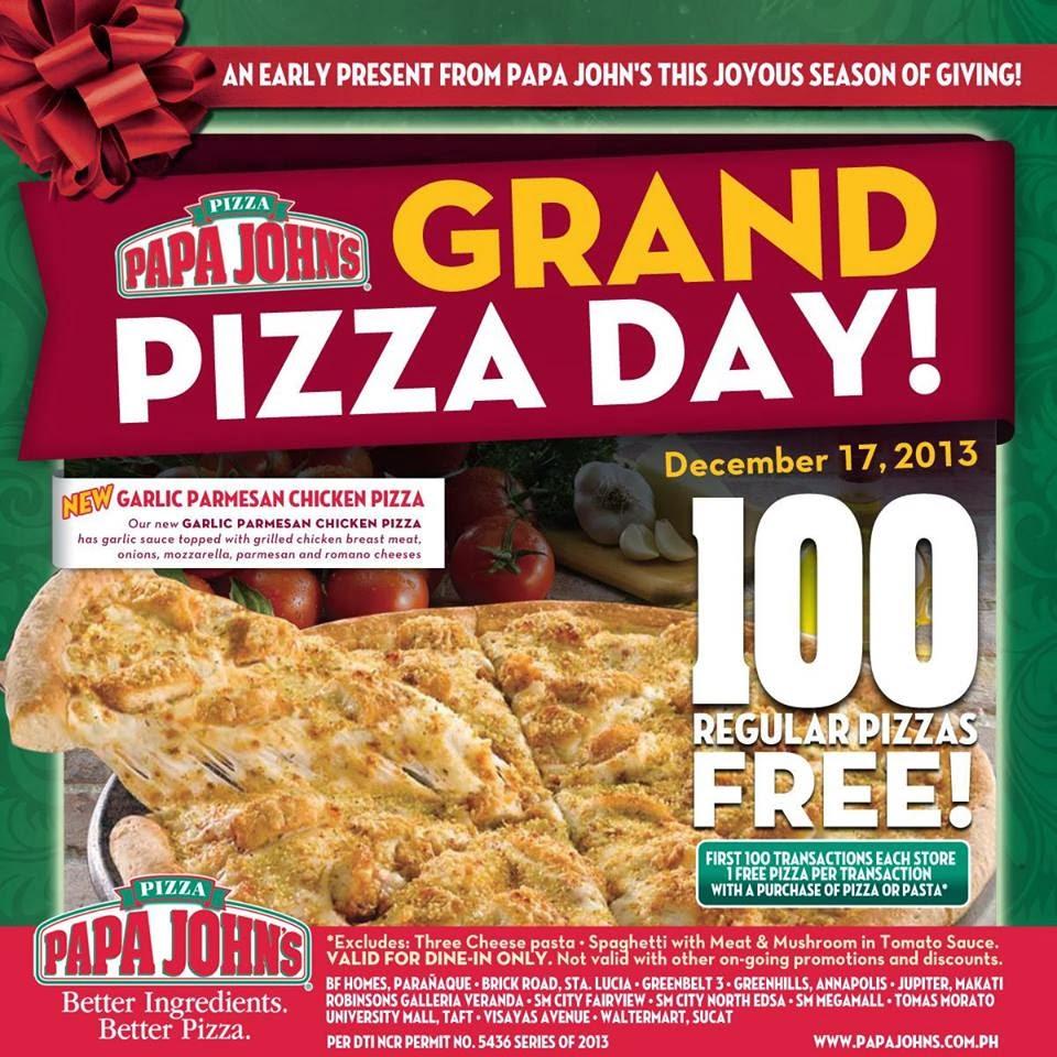 Free pizza coupons pizza hut specials dominos pizza papa john s pizza - Ncuwjrlntn Romanos 2008 Ewatches Coupons Html Ewatches Coupons Whale Beach New Jersey Html Buy South Beach Pizza 8 Papa Romanos Pizza