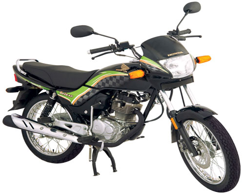 Honda+Cg+125+New+Model Honda Cg 125 New Model http://a2zmagazine