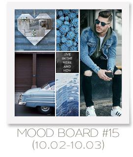 +++Mood board #15 до 10/03