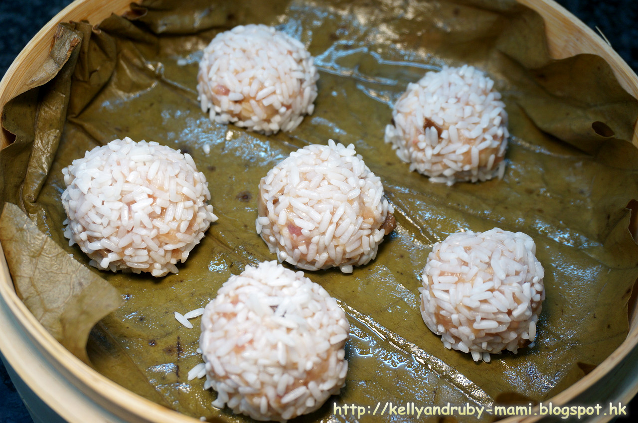 http://kellyandruby-mami.blogspot.com/2014/11/blog-post_11.html
