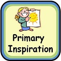 Guest blog post from Linda at Primary Inspiration who shares some tips to Get Help with Classroom Helpers!