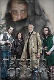 The Taker's Crown - Watch The Takers Crown Online Free 2017 Putlocker