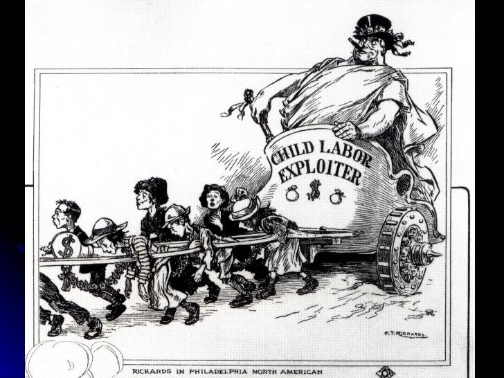 political cartoon assignment history