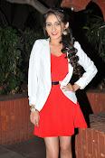 Tanya Sharma glam pics-thumbnail-18