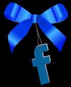 Ma Ptite Bulle est sur Facebook!...