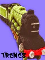 http://patronesjuguetespunto.blogspot.com.es/2014/09/patrones-trenes.html