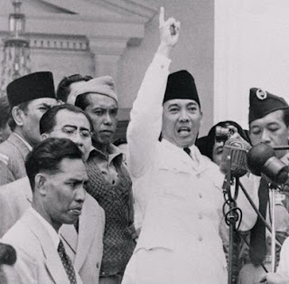 Fakta KEBODOHAN Orang INDONESIA, Wajib BACA!