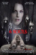 Watch 6 Souls (2010) Megavideo Movie Online