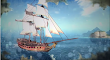 Novo trailer de Assassins Creed Pirates | Chega dia 5 de dezembro ao iOS e Android.