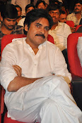 pawan kalyan latest photos-thumbnail-3