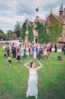 Tips Bagi Fotografer Pernikahan Pemula