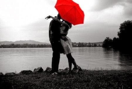 Ricerca per coppia l'amore on line, portale di amore