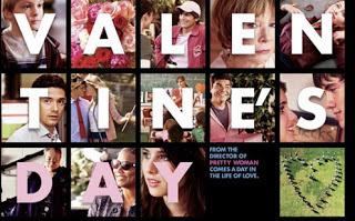 All Stuff Zone Valentine S Day Movie