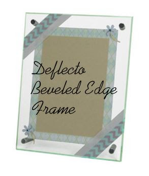 http://www.deflecto.com/products/pc/Beveled-Edge-Frame-br-5-x7-177p1046.htm#.VfSKgJc31_Q