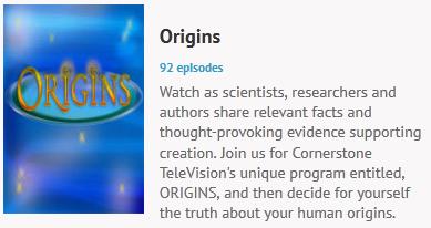 http://www.ctvn.org/programs-origins.asp