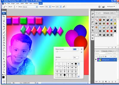 Bingkai Frame Untuk Ijazah Format Coreldraw Bingkai Atau Frame Untuk