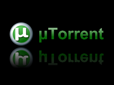 Search For Torrents
