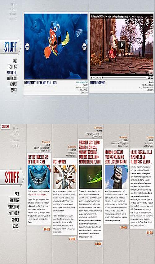 http://2.bp.blogspot.com/-6AGf7iqxYLM/T38CJeHvD5I/AAAAAAAAGwc/t7eiNu_5j50/s1600/stuff-wordperss-theme+(2).png