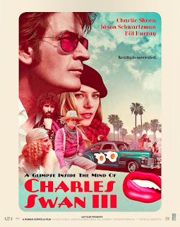 Ver Película A Glimpse Inside the Mind of Charles Swan 3 Online Gratis (2012)