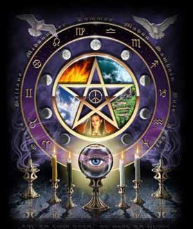 Ilmu Sihir