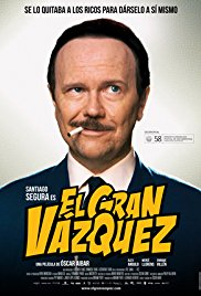 Watch The Great Vazquez Online Free 2010 Putlocker