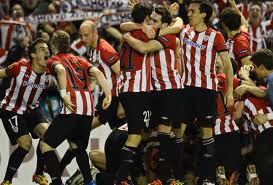 Atletico Madrid 3-0 Athletic Bilbao Highlights Goals Video UEFA Europa