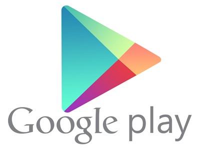 I miei libri su Google Play